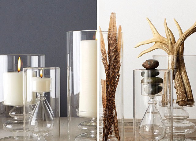 Target Candles_Anson Call_Prop Stylist.j