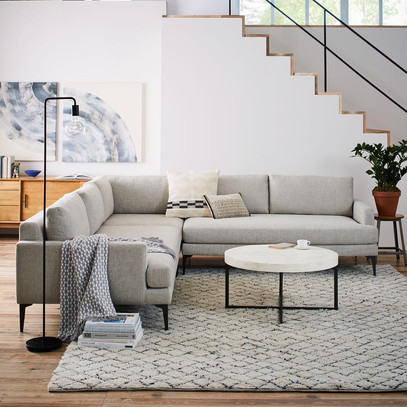 West Elm _ Prop Stylist _ Anson Call 201