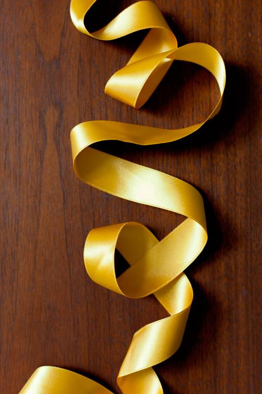 Ribbons-029.jpg