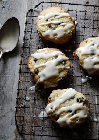 Creamcheese_Blueberry_Cookie_0048.jpg