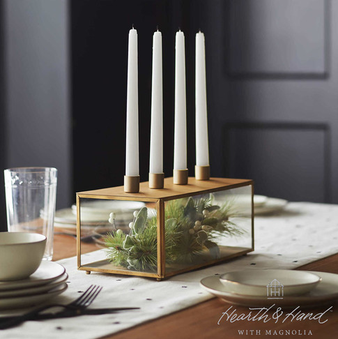 Target_Hearth and Home_Prop Stylist_Anso