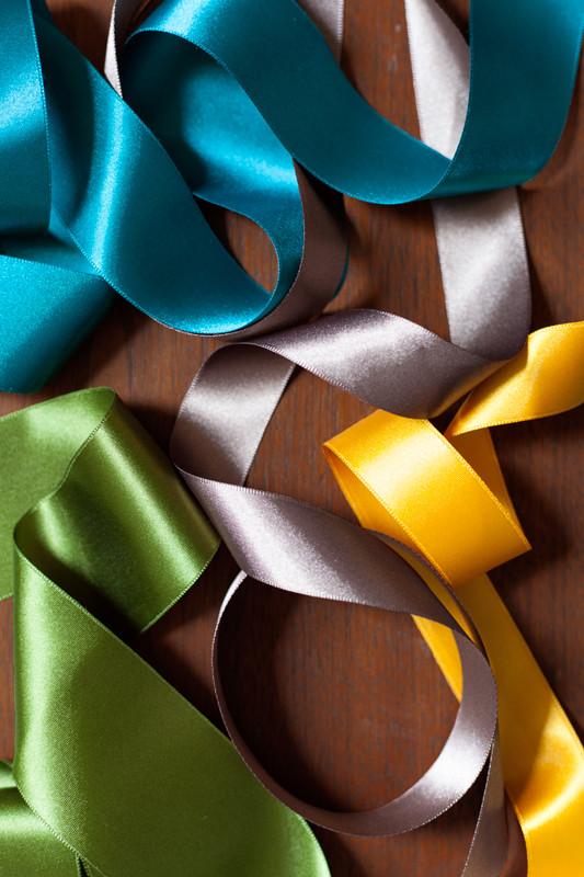 Ribbons-073.jpg