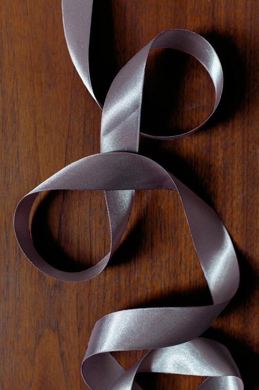 Ribbons-058.jpg