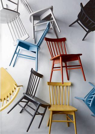 Target_-Windsor-Chairs_Anson-Call_Prop-S