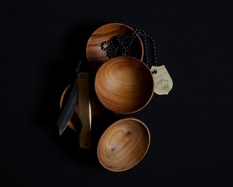 Bowls_Anson-Call_Photography_2018.jpg