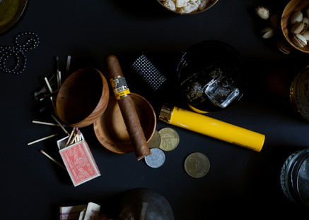 Drinks_Anson-Call_Photography_2018.jpg