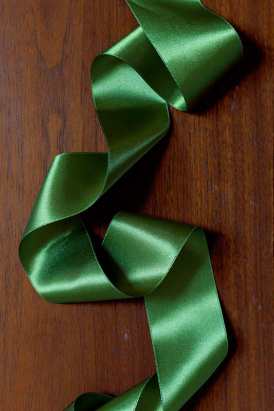 Ribbons-040.jpg