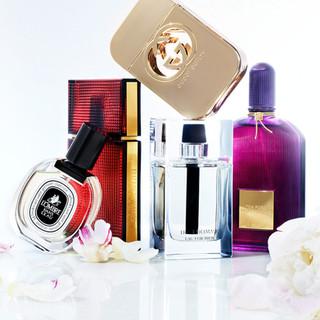 46459_Fashion_CombinedBeauty_PerfumeAndC