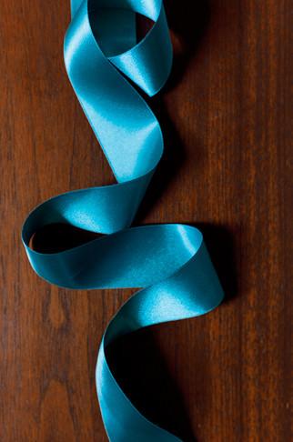 Ribbons-018.jpg