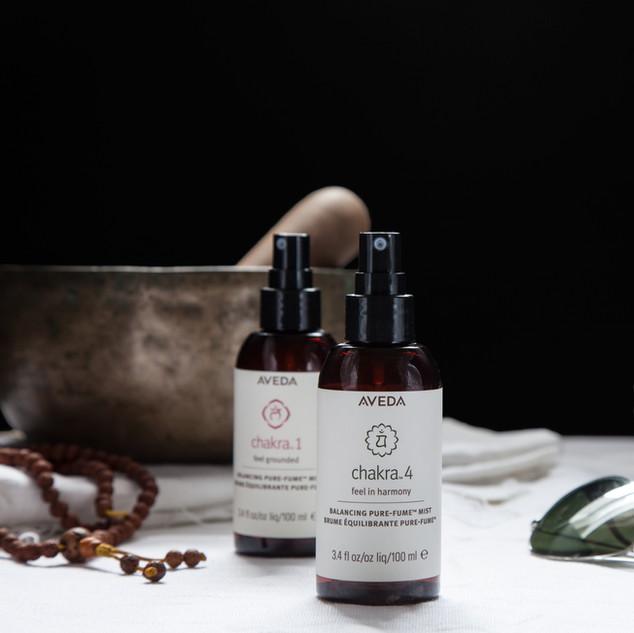 Aveda-Chakra-oils.jpg