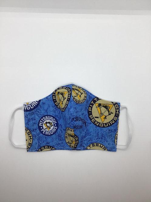 PGH Penns Cotton Mask