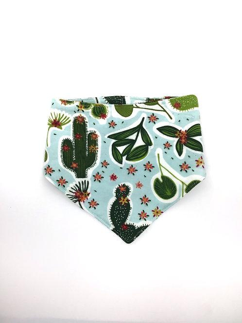 Cactus Pet Bandanna
