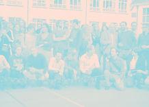 Oud-leerlingen_Snapseed_edited.jpg