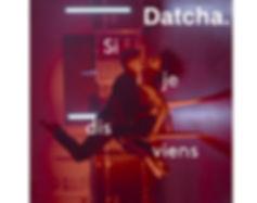 DATCHA_pochette1080X1080.jpg