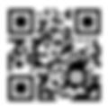 QR code VR 360.png