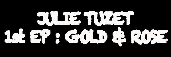 Julie Tuzet.png