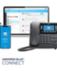 NEC Univerge Blue PC screens connect.jpg