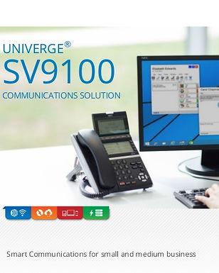 nec-sv9100-phone-system-1-638.jpg