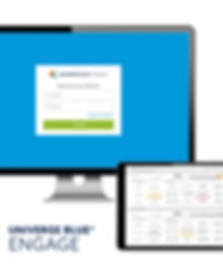 NEC Univerge Blue PC screens Engage.jpg