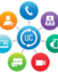 UC-icon-sm.png