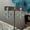 Thumbnail: Pacific Blue Earrings