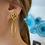 Thumbnail: Chloe Cirque Earring