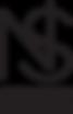 NS-CuratedInteriors_logo.png