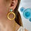 Thumbnail: Catalina Statement Earrings
