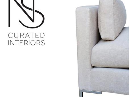 Custom Furniture - Impeccable Design
