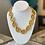 Thumbnail: X & O Necklace