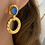 Thumbnail: Savannah Earring