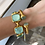Thumbnail: Catalina Stone Bracelet