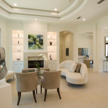 Residential Home | Sarasota, FL