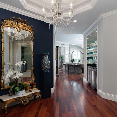 Ritz-Carlton Penthouse | Sarasota