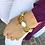 Thumbnail: Iridescent Glamour Stack