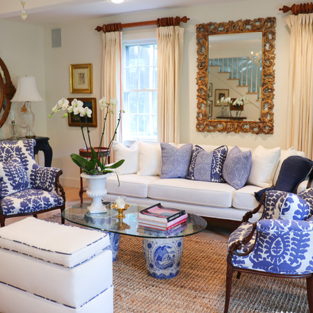 Residential Home | Martha's Vineyard, MA