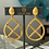 Thumbnail: Aspen Statement Earring with Pearl