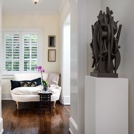 Residential Home | Sarasota
