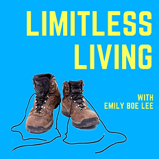 Limitless_Living.png