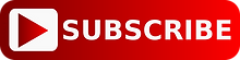 subscribe-png-youtube-subscribe-red-png-
