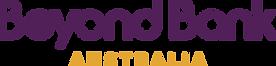 Beyond Logo RGB.png