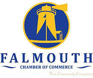 Falmouth Chamber Logo.jpg
