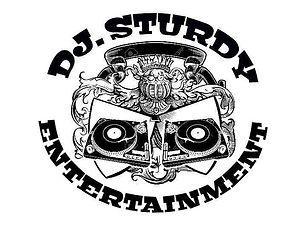 DJ Sturdy.jpg