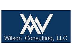 WilsonConsultingvendorlog.jpg