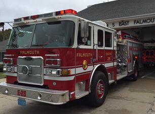 Falmouth Fire Dept 2.jpg