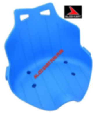 AC-Fm2-Sedile-Azzurro.jpg