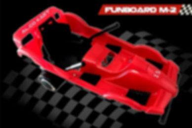 funboard m2 racing.jpg
