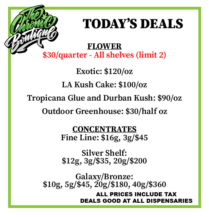 Daily deals 7-29 WEB-01.jpg