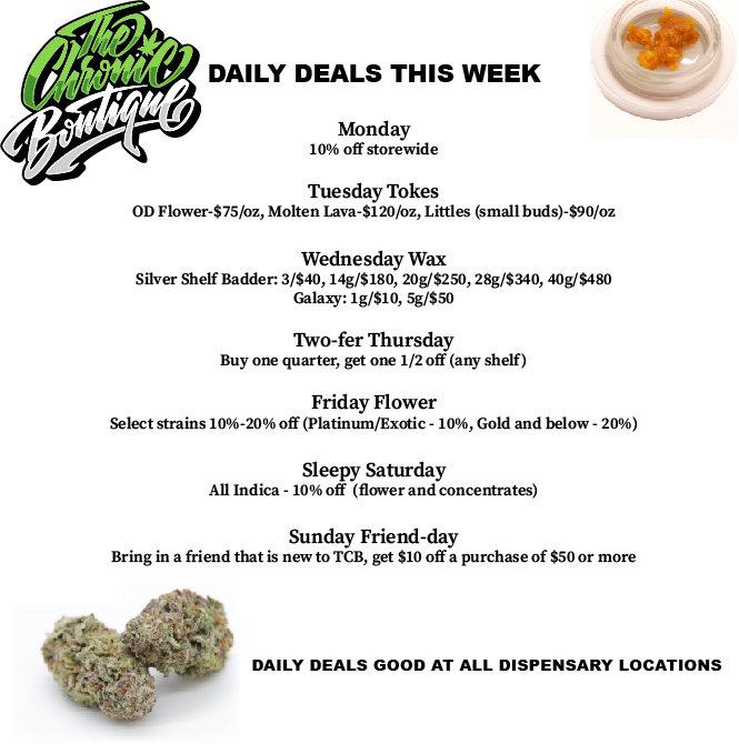 Daily deals.jpg