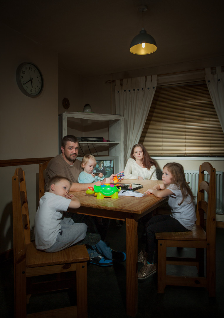 Family 1 (2013)